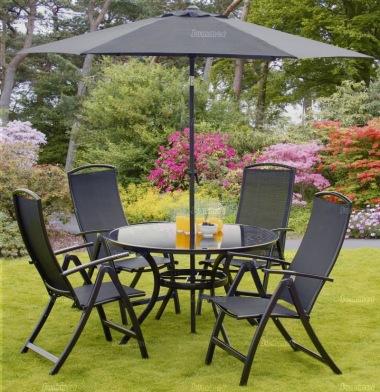 Wonderful Garden Furniture Norwich Of Wooden For Design